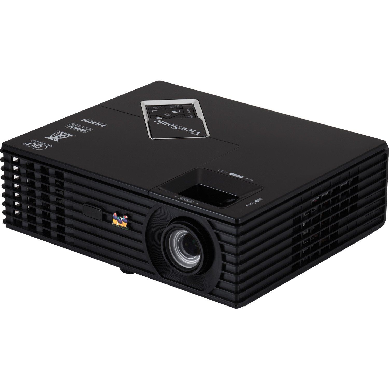 Projector - High Definition Rental