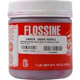 Flossine, Grape
