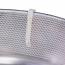 Plastic Whirlgrip Stabilizer