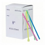Spoon Straws- 400/Pack