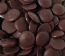 Merckens Milk Chocolate Wafers- By the Pound