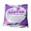 Apple-EZ Candy Apple Mix- Grape