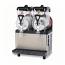 Small Double Barrel Daiquiri Machine Rental