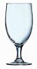 Water/Tea Goblet Rental (20/Rack)