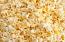 Buttered Popcorn- Bulk