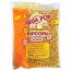 8oz. Mega Pop Corn/Oil/Salt Kit