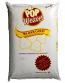 Popcorn Kernels, 50lb Bag Weaver Gold Butterfly