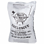 Popcorn Kernels, 50lb Bag Magic Mushroom