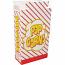 No. 1 Popcorn Box (1oz.)