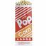 "Popcorn Bag, 10"" (1.5oz.)- 1000/Case"