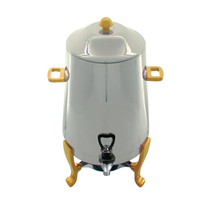 Coffee Urn Rental