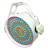 Wash LED Lighting Rental