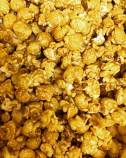 Butter Pecan Popcorn- By the Pound