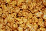 Caramel Corn- By the Pound