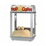 Popcorn Warmer Rental- Large