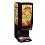 El Nacho Grande Bag Cheese Dispenser
