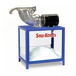 Sno Cone Machine Rental