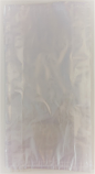 Large Cellophane Apple Bag- 100/Pack
