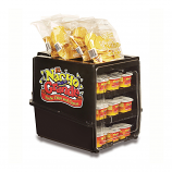 Nacho Cheese Cup Warmer