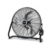 Small Floor/Tabletop Fan