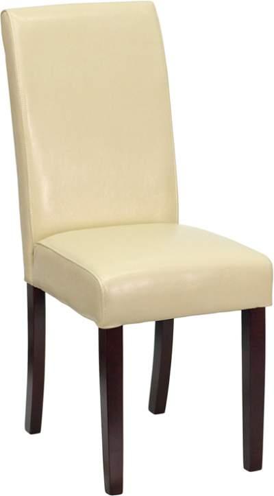 Parsons Chair Rental
