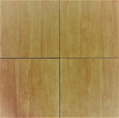 Maple Dance Floor Rental (Per 3x3 Section)