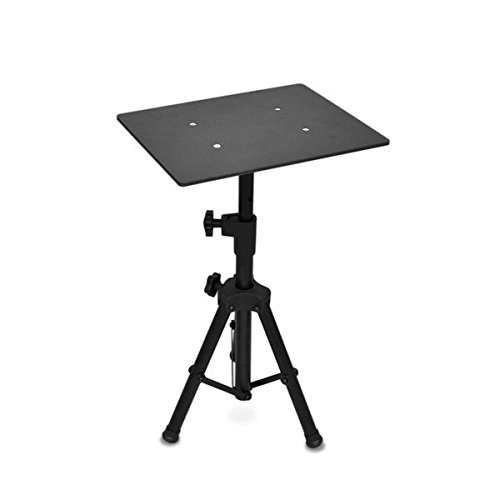 Projector Stand Rental