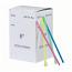 Spoon Straws- 400/Pack