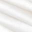 Polyester Table Runner Rental