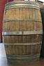 Whiskey Barrel Rental