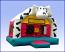 Puppy Jumper Rental