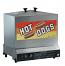 Large Hot Dog Steamer Rental