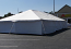 20 Ft. Solid Tent Wall Rental