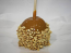 Caramel Apple with Nuts