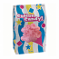 Large Cotton Candy in Laminated Bag