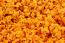 Cheese Popcorn- Bulk