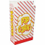 No. 1 Popcorn Box (1oz.)- 500/Case