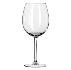 Balloon Wine Glass Rental (16/Rack)