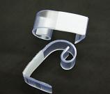 Linen Clip Rental