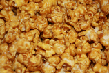 Caramel Corn- By the Pound