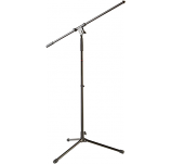 Microphone Stand Rental