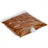Ghels Bag Chili, 80oz- 4/Case