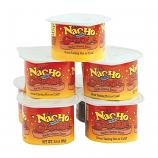 El Nacho Grande Portion Pak Cheese, 3.5oz- 48/Case