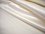 Duchess Sash Rental