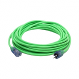 25 Ft. Extension Cord Rental