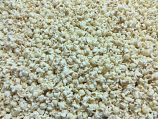 Gourmet Savory Popcorn- By the Pound