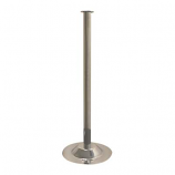 Stanchion Pole Rental