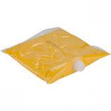 Ghels Bag Cheese, 80oz- 4/Case