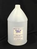 Plastic Gallon Bottle