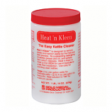 Heat 'N Kleen Kettle Cleaner